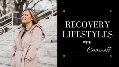 Recovery with Love
