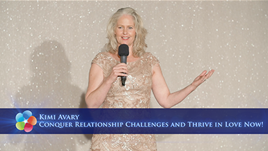 Conquer Relationship Challenges and Thrive in Love Now!