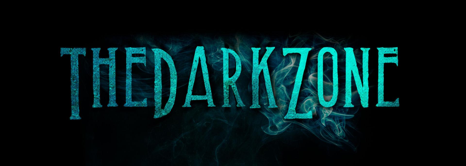 The Dark Zone channel