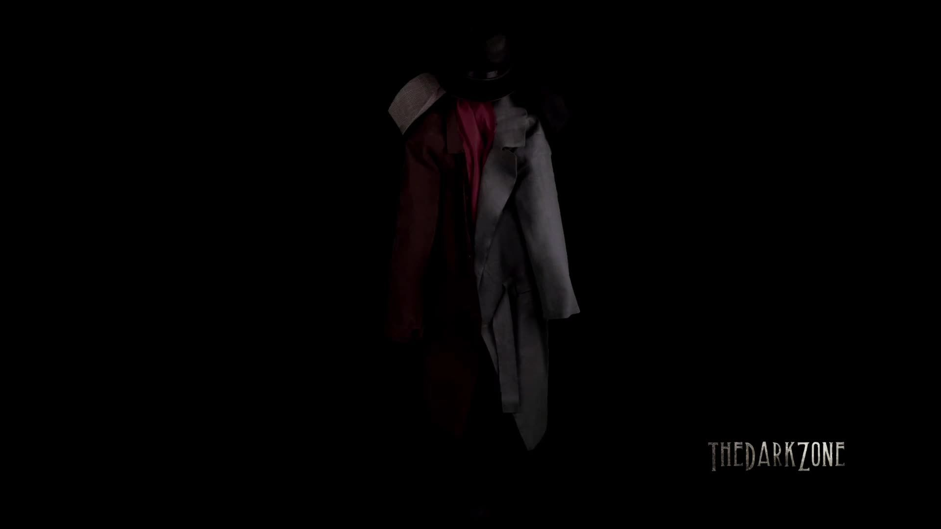 The Haunted Mind Episode 1
