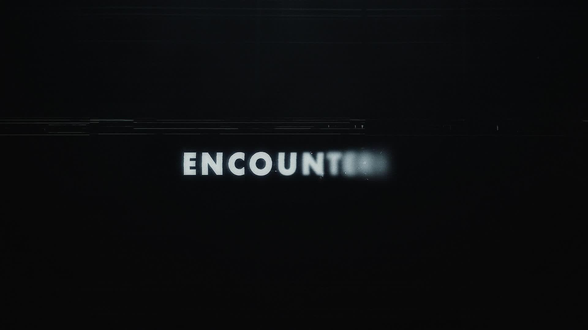 Encounters: Margam Castle Episode 3