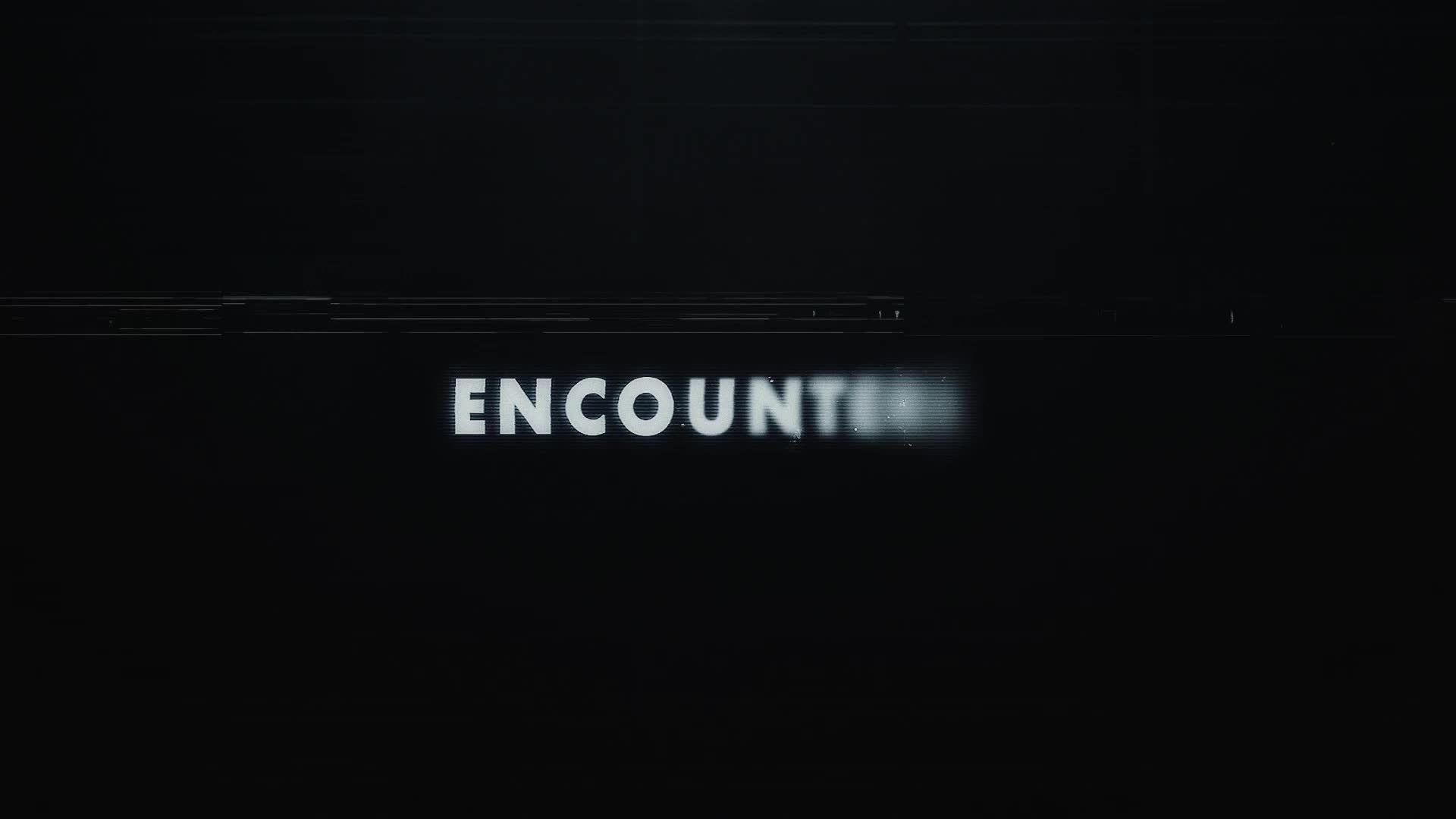Encounters: Dead End Part 2