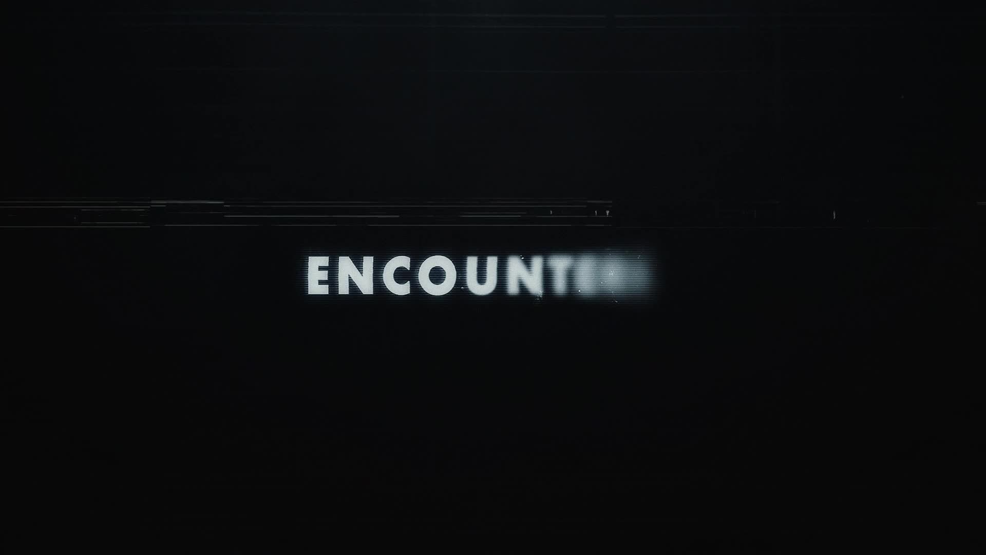 Encounters: Margam Castle Episode 5