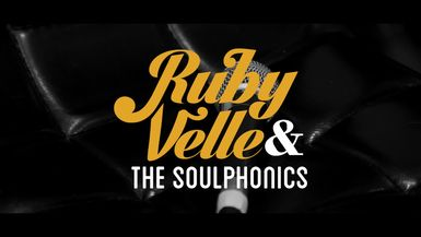 """Call Out My Name"" 