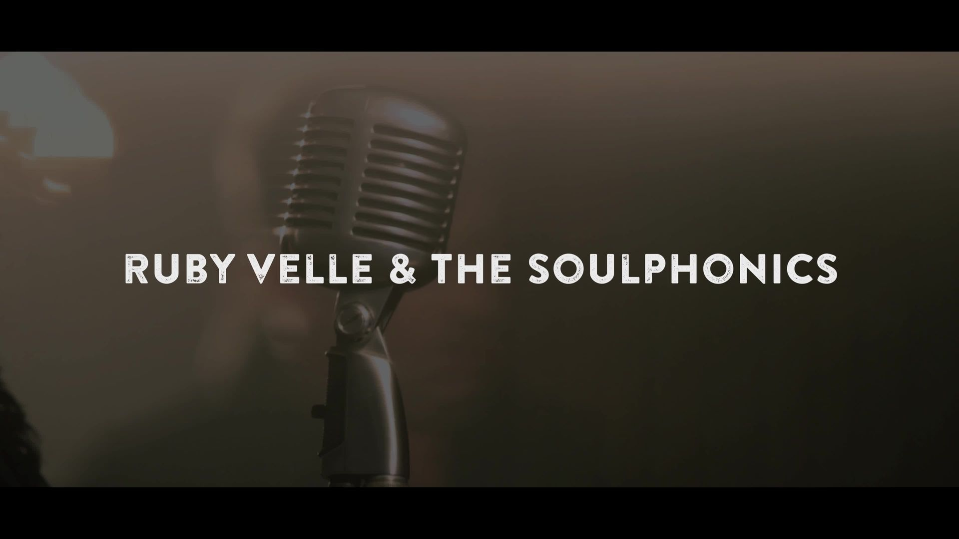 """Broken Woman"" 