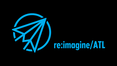 re:imagine/ATL