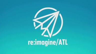 Who is re:imagine/ATL?