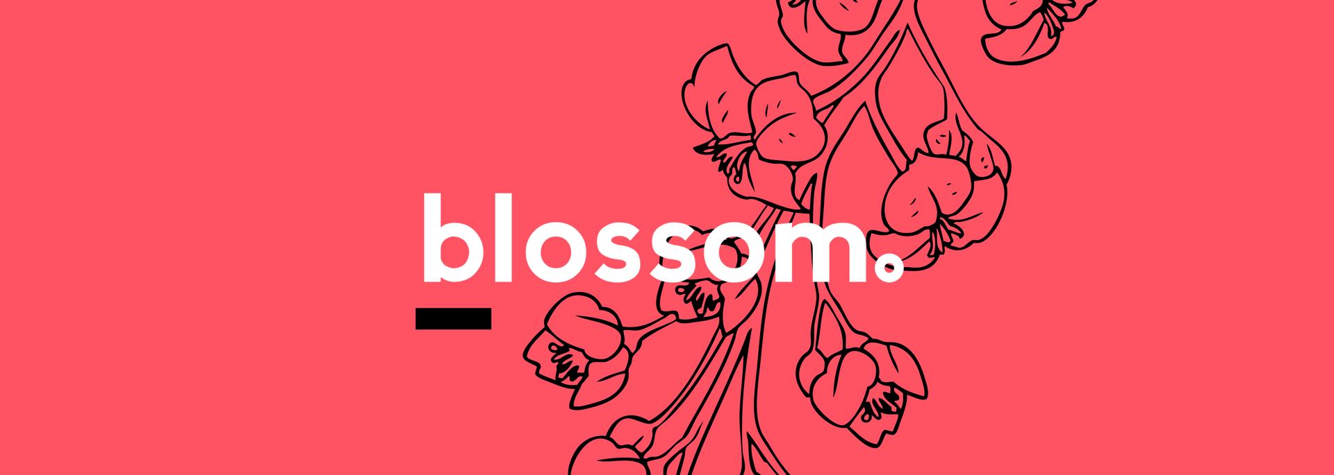 Blossom channel