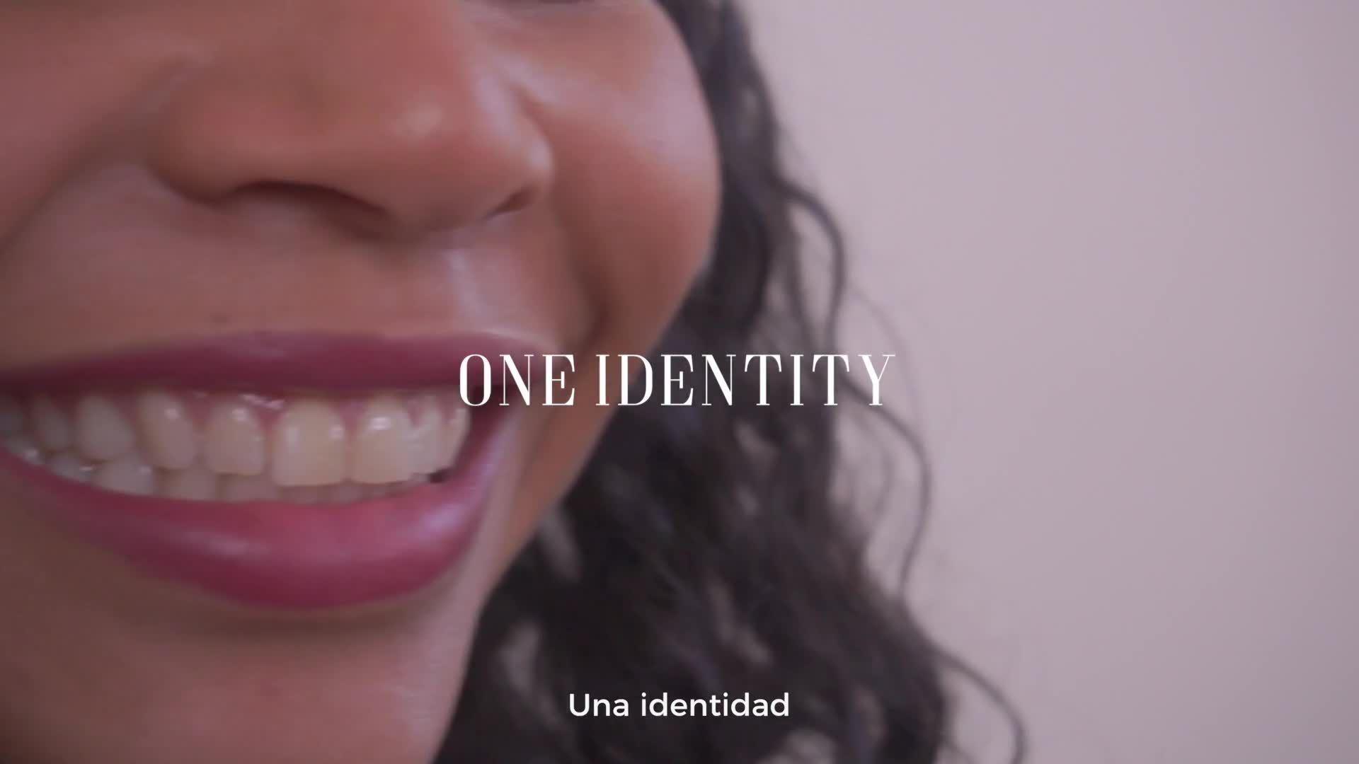 ¡REPRESENTA! | Episode 5 |One Identity