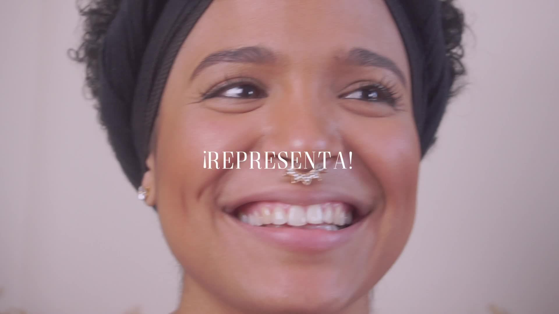 ¡REPRESENTA! | Episode 8 | Creating Digital Spaces For Conversations