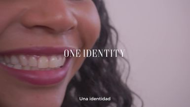 ¡REPRESENTA! | Episode 5 |One Identity