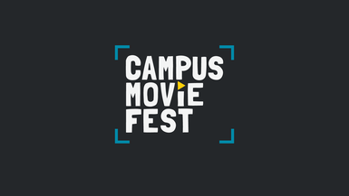 Campus Movie Fest
