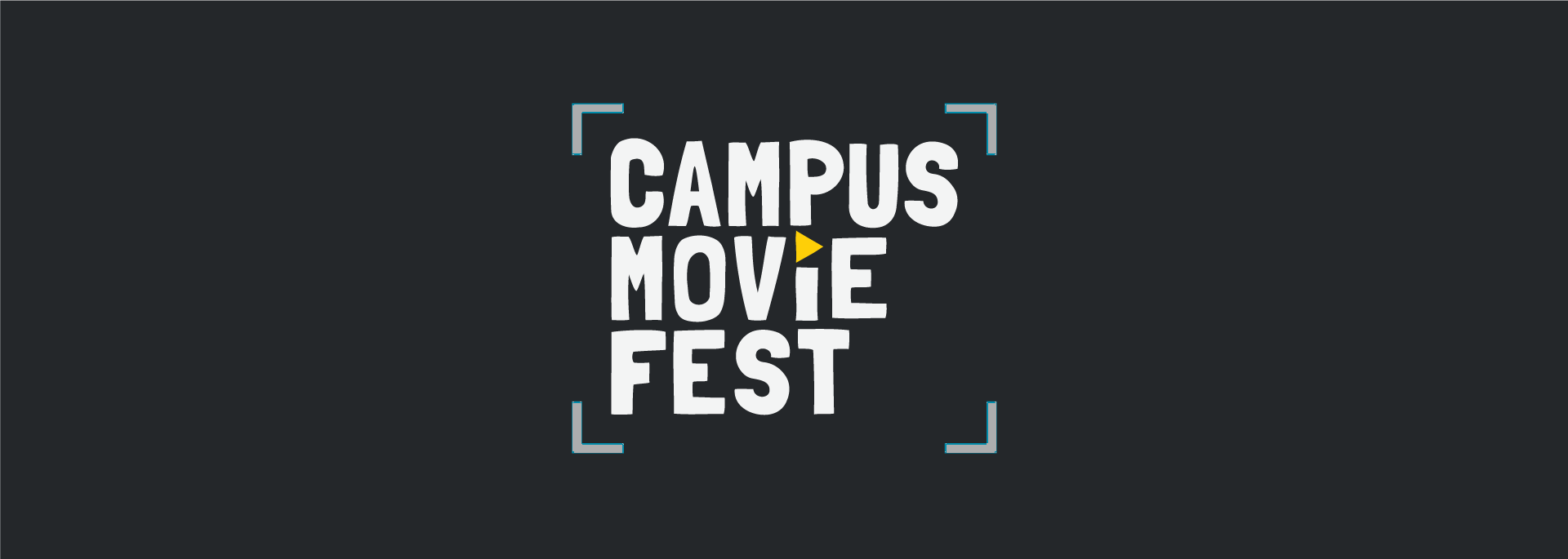 Campus Movie Fest channel