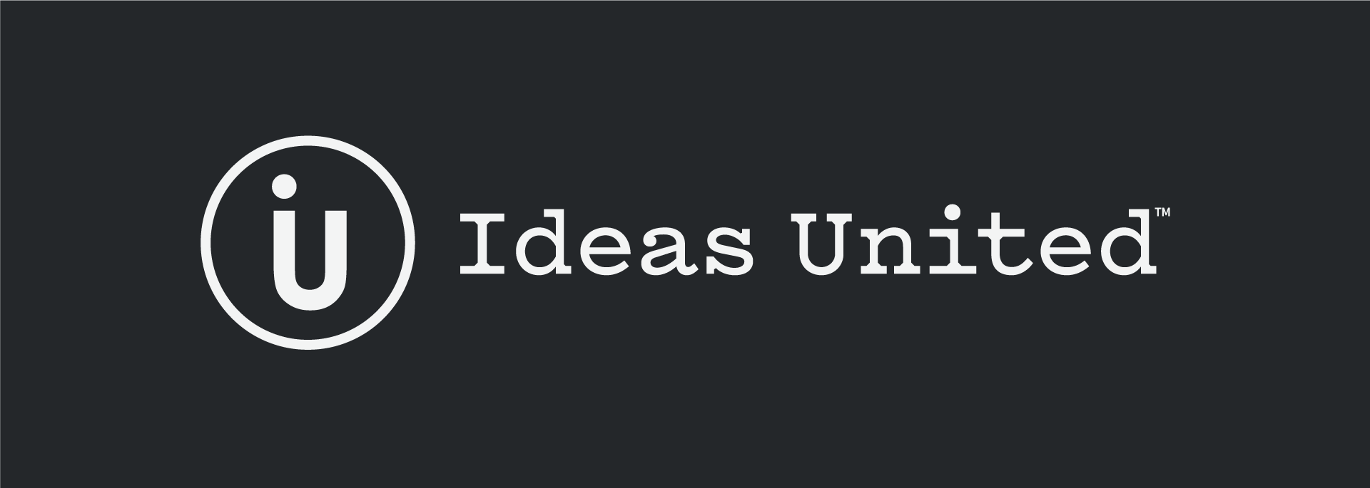 Ideas United channel