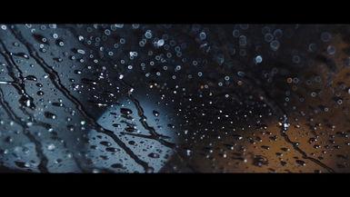A CMF Short Film: Dawn