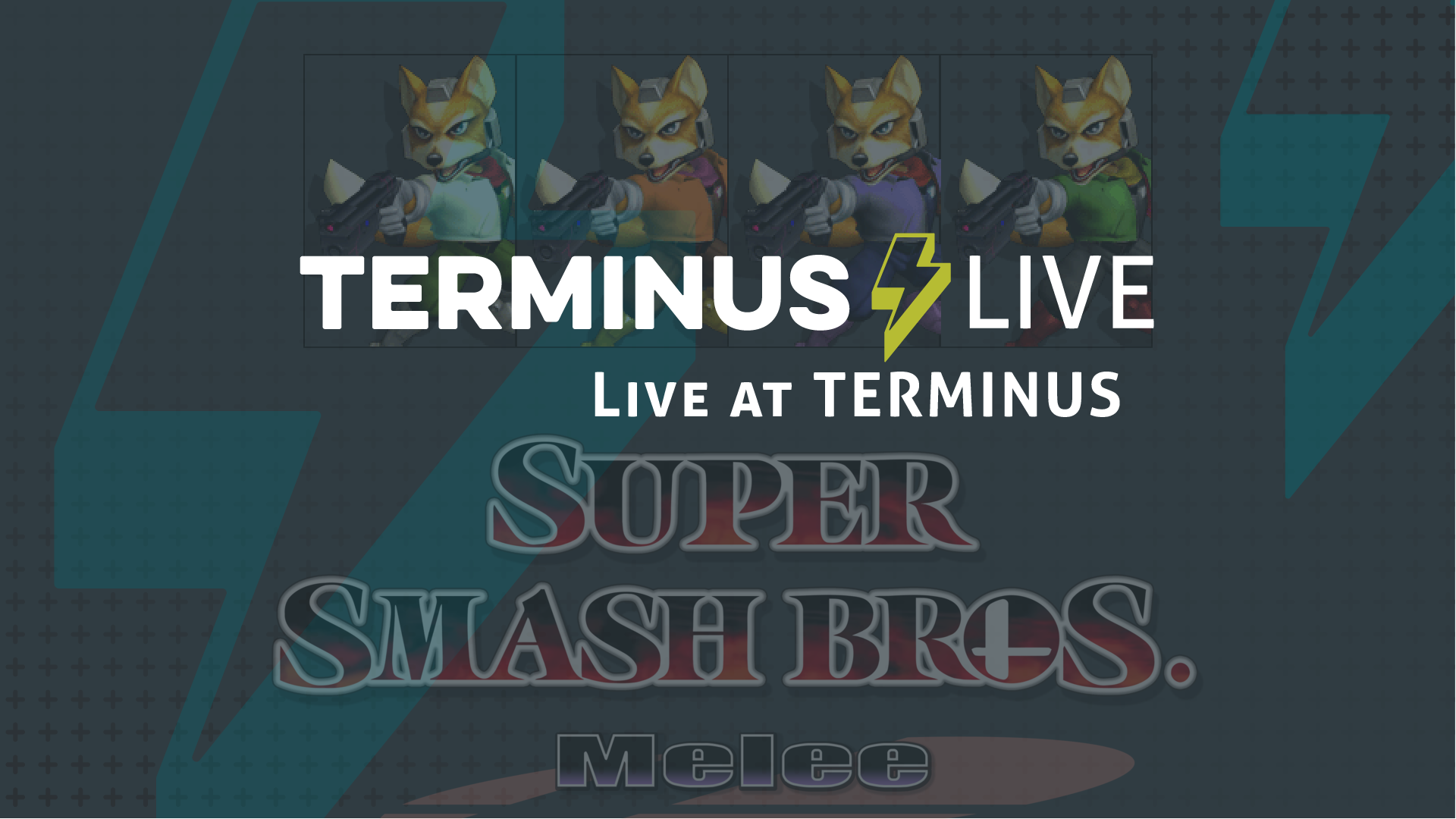 TERMINUS Live: Live from TERMINUS