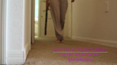 A CMF Short Film: Flusical!