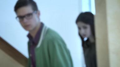 A CMF Short Film: The Curious Case of Jeff Jefferson