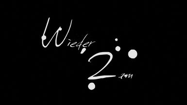 A CMF Short Film: Wieder 'Zam