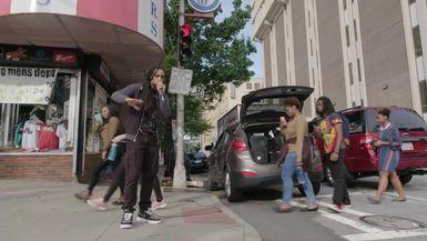 HeaveN Beatbox | A Local's Guide to Atlanta
