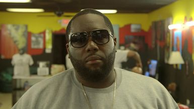 Killer Mike | A Local's Guide to Atlanta