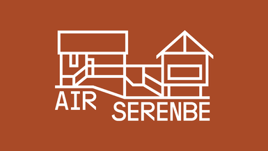 AIR Serenbe channel