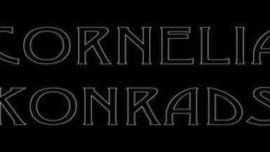 Cornelia Konrads Artist in Residence