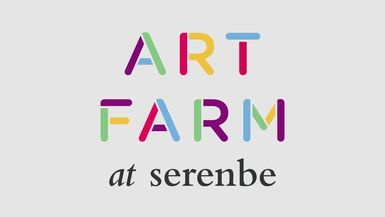 The Art Farm at Serenbe