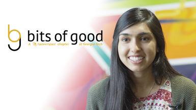 Student Organization Brings Beautiful Code To Nonprofits