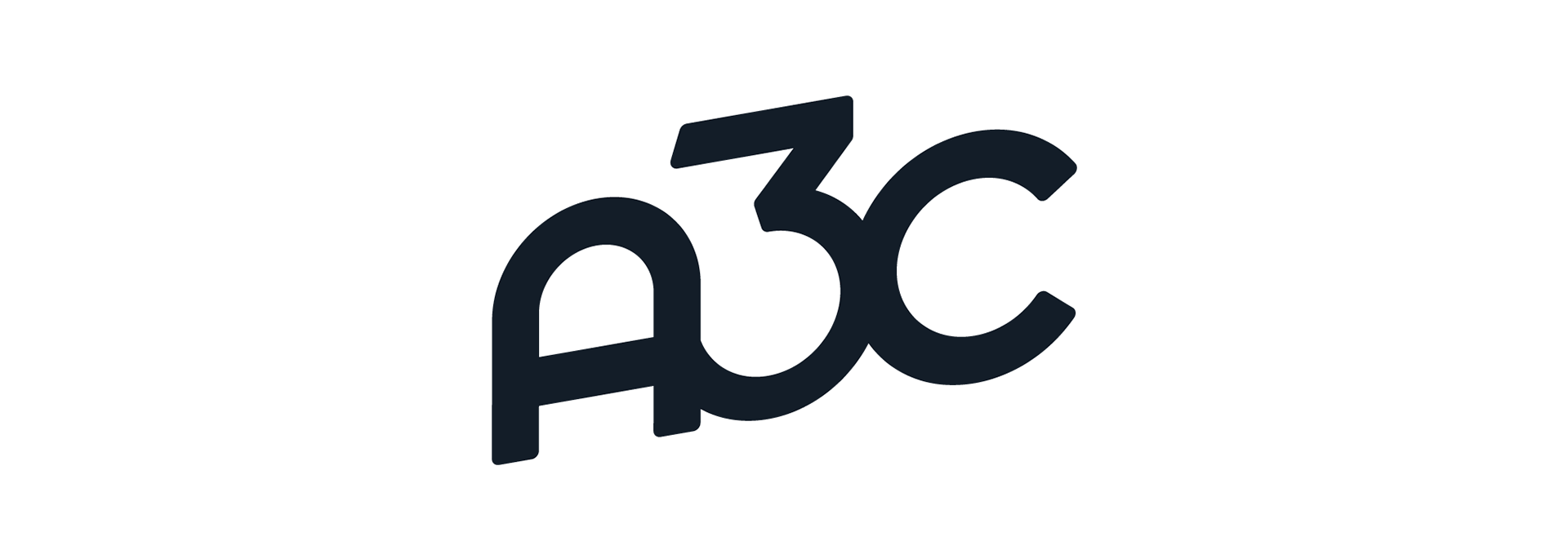 A3C channel