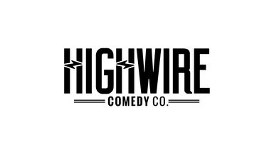 Highwire Comedy channel