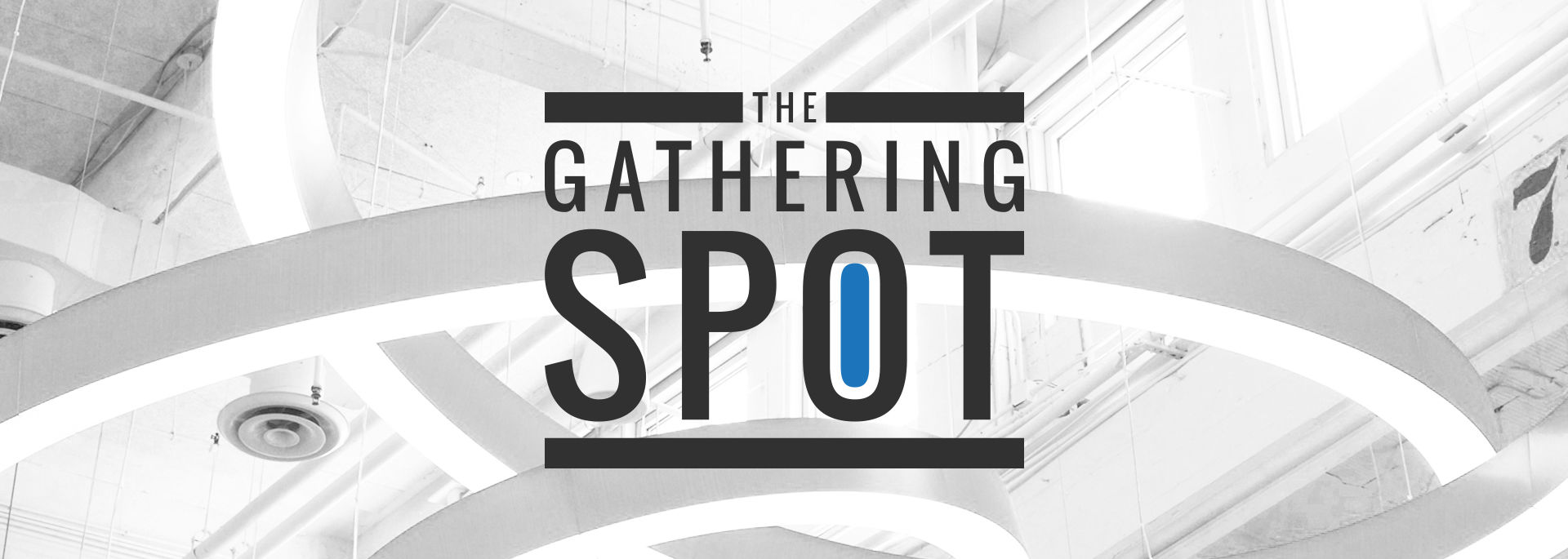 The Gathering Spot channel