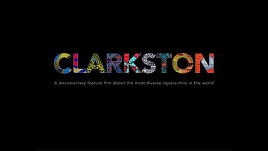 Clarkston the Film