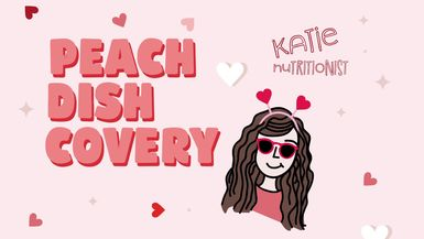 PeachDishcovery : Aphrodisiacs