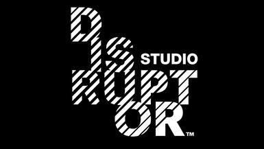 Disruptor Studio