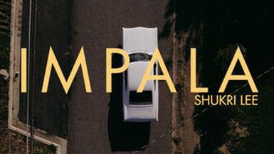 The Enthusiast: Impala