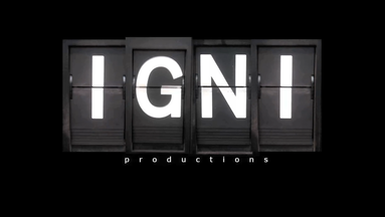 IGNI productions Trailer