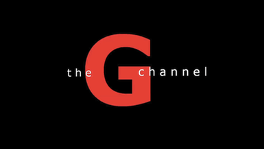 the G channel Trailer