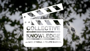 Collective Knowledge Season 1 Recap