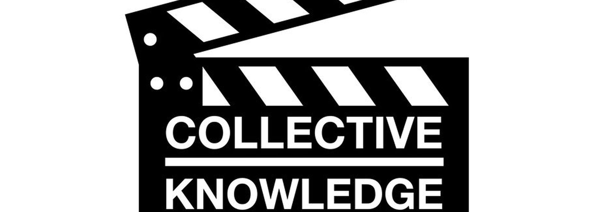 Collective Knowledge