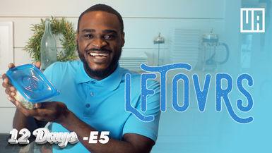 E5 - LFTOVRS