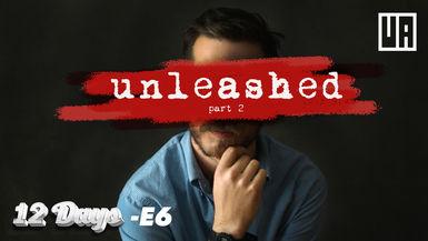 "E6 - Unleashed - ""Answers"""
