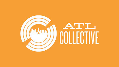 ATL Collective channel