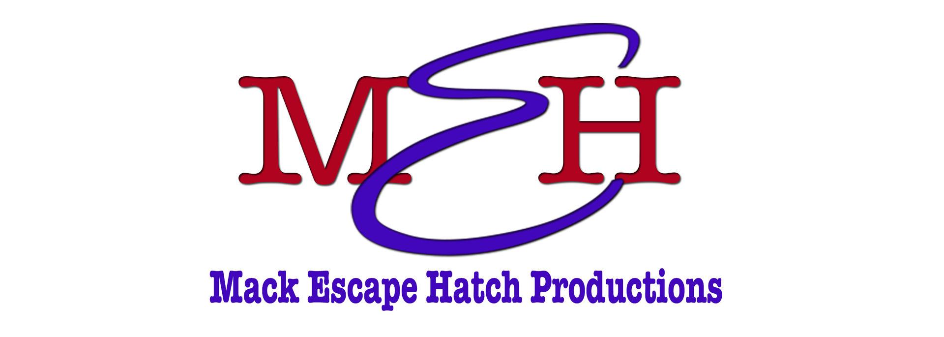 MEH Network channel