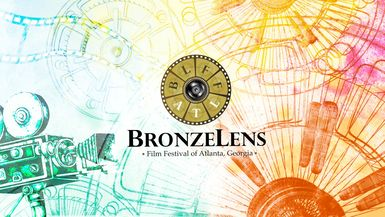 BronzeLens Film Festival channel