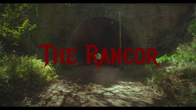 THE RANCOR - Teaser