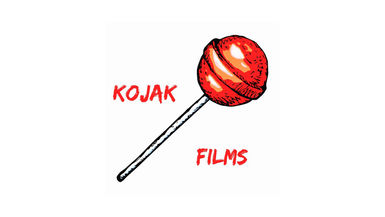 Kojak Films channel