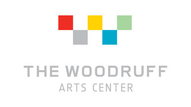 Woodruffs Art Center