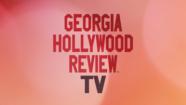 Georgia Hollywood Review TV