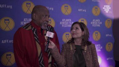 Georgia Hollywood Review TV - Atlanta Jewish Film Festival